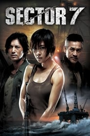 Sector 7 (2011) Full Movie Online Download