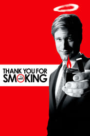 فيلم Thank You for Smoking مترجم