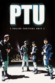 Poster PTU 2003