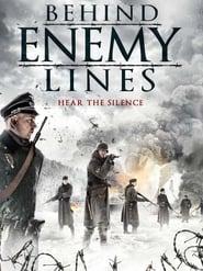 Hear the Silence (2016)