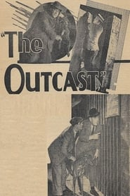 Watch The Outcast  online