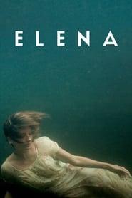 Elena (2013)