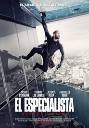 Image Mechanic: Resurrection