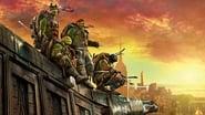 Ninja Turtles 2 en streaming