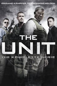 The Unit Eine Frage Der Ehre