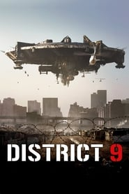 Image District 9