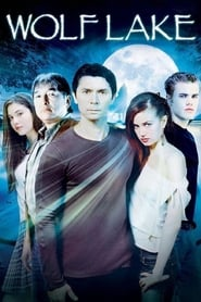 Wolf Lake Season 1 Episode 2