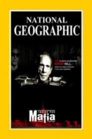 La mafia 2005