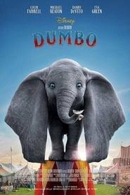 Image Dumbo