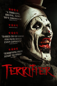 Terrifier (2017) Full Movie Watch Online