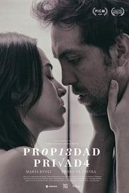 Propiedad Privada (2019)