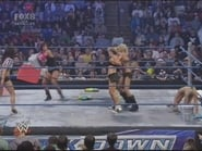 WWE SmackDown Season 9 Episode 13 : March 30, 2007
