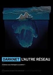 Voir Darknet, l'autre réseau en streaming complet gratuit | film streaming, StreamizSeries.com