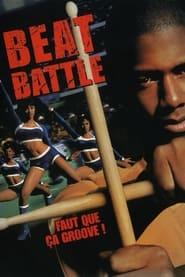 Beat Battle (2002)