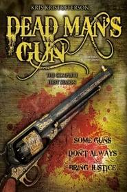 Poster Dead Man's Gun 1999