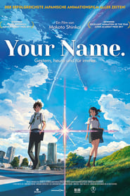 Your Name Streamcloud