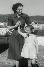 Rostro al mar 1951