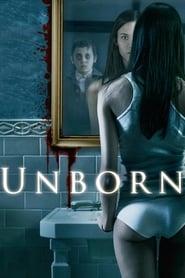 The Unborn (2009) online ελληνικοί υπότιτλοι