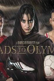 Roads to Olympia (2019) Online pl Lektor CDA Zalukaj