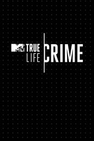 True Life Crime: UK