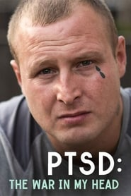 PTSD: The War in My Head (2019)