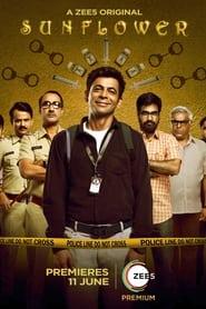 Sunflower 2021 Hindi Series Season 1 Download & Online Watch [WEB-DL 480p & 720p] – Complete