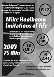 Imitations of Life (2003)