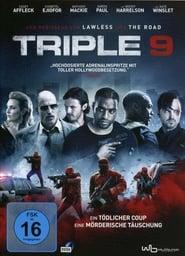 Triple 9 [2016]