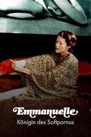 Emmanuelle – Königin des Softpornos (2021)