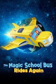 The Magic School Bus Rides Again Season 1 Episode 10