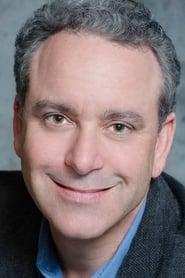Mark Paladini