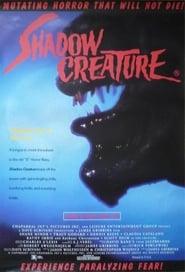 Shadow Creature 1995
