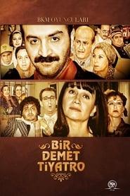 Bir Demet Tiyatro 1995