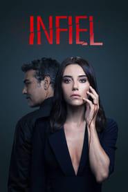 Infiel (Sadakatsiz) (2020)