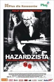 Hazardzista (2003) Online Cały Film Zalukaj Cda