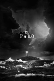 El faro (2019) | The Lighthouse