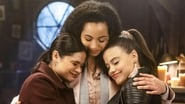 Charmed Season 1 Episode 18 : The Replacement