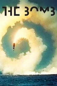 The Bomb 2016