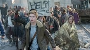 EUROPESE OMROEP | Maze Runner: The Death Cure