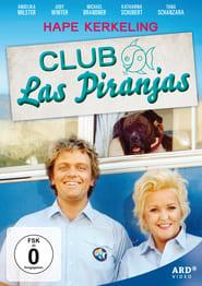 Club Las Piranjas (1995)