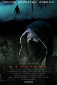 Entombed (2020)