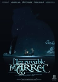 The Incredible Marrec