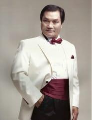 Imagen Dragon Lee