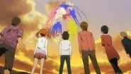 Anohana: The Flower We Saw That Day saison 1 episode 10