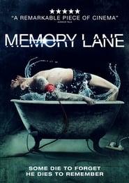Memory Lane (2011)