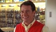 Malcolm in the middle 4x13