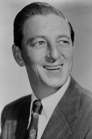 Image Ray Bolger