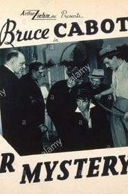 Traitor Spy 1939