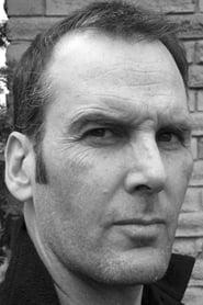Duncan McLeod