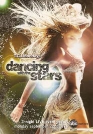 Dancing with the Stars - Season 7 (2008) poster